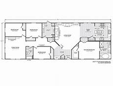 quonset house plans pin by tammy creasman on quonset hut homes mobile home