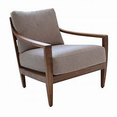 Low Chair de la espada low lounge chair heal s