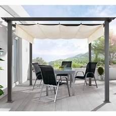 pavillon für terrasse terrassenpavillon die sch 246 nsten und besten