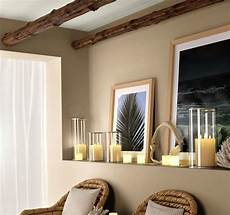 9 paint color treatments for family rooms