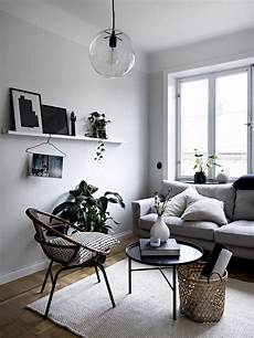 Living Room Minimalist Home Decor Ideas by 30 Minimalist Living Room Ideas Inspiration To Make The
