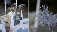 inspired by this inspired by this winter wedding inspiration