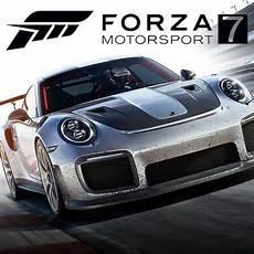 Forza Motorsport 7 Ps4 - forza motorsport 7 gamespot