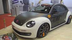 Vw Beetle By Sidney Industries