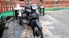Bengkel Modifikasi Motor Roda Tiga by Ide 75 Bengkel Modifikasi Motor Roda Tiga Surabaya