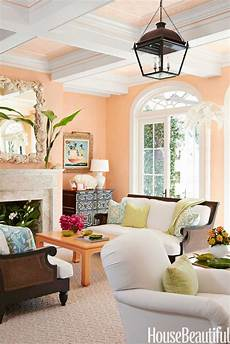 Colour For Living Room Ideas