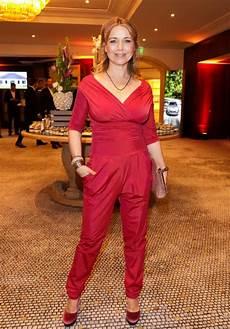 Tina Ruland Meets Media Berlinale 2018 In Berlin