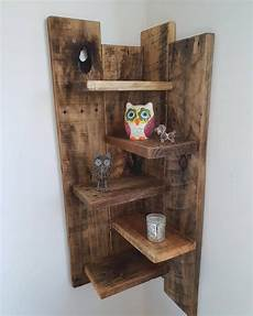 diy recycled pallets shelves ideas cozying up in a new