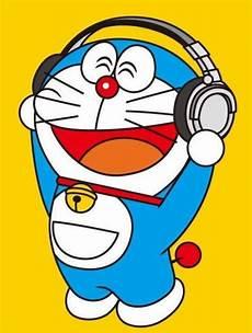 Contoh Marketing 150 Gambar Kartun Doraemon Paling Lucu