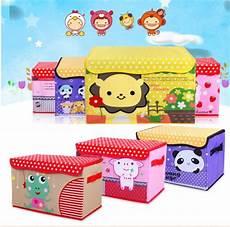 Earphone Headset Karakter Box jual storage box muat pakaian mainan anak dll