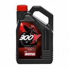 motul 300v 15w50 motul 300v road race 15w50 synthetic motorcycle 4 litres