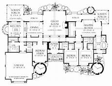 3200 sq ft house plans craftsman style house plan 4 beds 4 baths 3200 sq ft