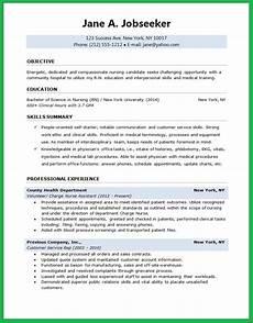 nursing student resume nursing pinterest student resume nursing students and layout