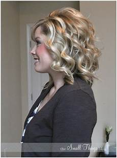 flat iron hairstyles for short hair 10 methods to make