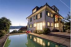Swiss Property Market Price Highs Reached In Many Places