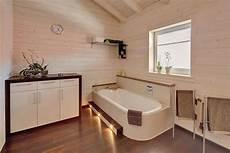 Bilder Im Badezimmer - badezimmer trends 2020 badtrends meinstil magazin