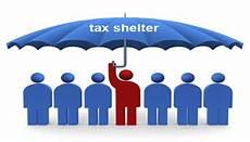 belgieninfo belgien streicht steuerprivilegien f 252 r ausl 228 nder