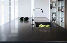 piani cucina okite 13 best images about piani cucina kitchen worktops on