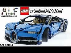 lego bugatti kaufen lego technic bugatti chiron 42083 g 252 nstig kaufen