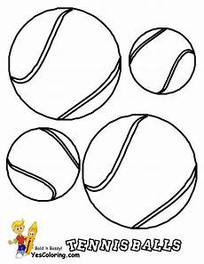 printable coloring pages sports balls 17740 olympic coloring summer sports coloring free