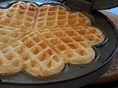 free photo waffle waffle irons waffle bake free image
