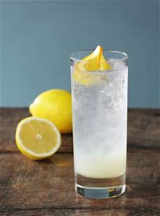 drink tom collins the tom collins is of of the most classic gin cocktails