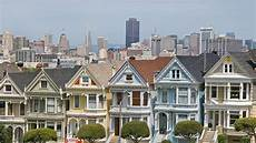 Buy One Of San Francisco S Painted Nbc Bay Area
