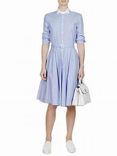 polo ralph kleid blau 36