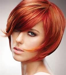 short red hair bob hairstyles hair photo com