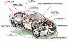 car parts name search used car parts car parts