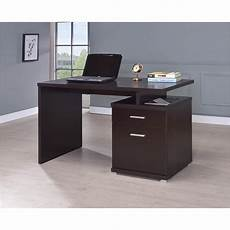 coaster home office furniture 800109 coaster furniture home office office desk