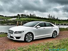 2019 lincoln mkz 2019 lincoln mkz review release date redesign engine