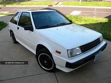 all car manuals free 1988 mitsubishi mirage interior lighting 1988 mitsubishi mirage turbo colt turbo