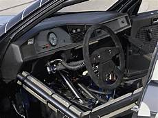 download car manuals 1990 mercedes benz w201 interior lighting fotos de mercedes 190e 2 5 16 evolution ii dtm w201 1991 foto 12