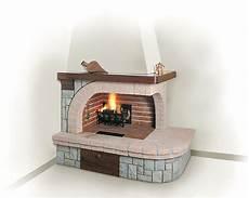 rivestimenti per camini a legna caminetti moderni a legna caminetti design caminetti