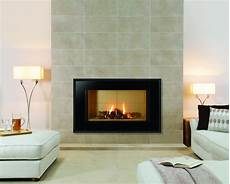 Ideas For Fireplace by 19 Stylish Fireplace Tile Ideas For Your Fireplace Surround