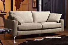 divani e divani poltrone letto poltrone e sofa divani bello divani e divani outlet