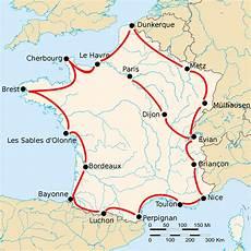 distance bordeaux tour de 1926 wikip 233 dia