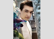 Kartik Mohsin khan images pic photo wallpapers profile fb