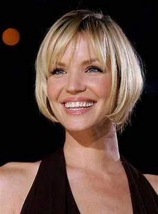 20 short haircuts for oval face short hairstyles haircuts 2018