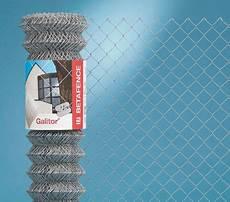grillage torsadé galvanisé simple torsion grillage ronce barri 232 res cl 244 ture