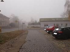Ansicht Zufahrt 2 Abgesenkter Bordstein Oder Rechts Vor