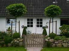 entree wohnen und garten foto vorgarten natursteine
