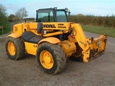 click image to download jcb 526 526s 528 70 528s