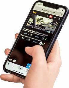 code de la route 2018 en ligne auto 233 cole en ligne permis de conduire et code de route 2020