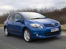 toyota auris 2010 toyota auris 5 doors 2010 2011 2012 autoevolution
