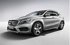 Mercedes Argentina