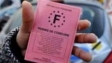 permis de conduire perdu que faire d 233 marches permis de conduire perdu que faire en cas de