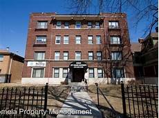 Apartments Rent Milwaukee County by Apartments For Rent In Milwaukee County Wi Zillow