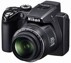 nikon hd price nikon coolpix p100 hd digital xcitefun net